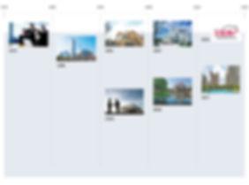 Timeline_N1.jpg