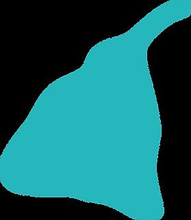 縣地圖.png