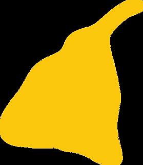 縣地圖2.png
