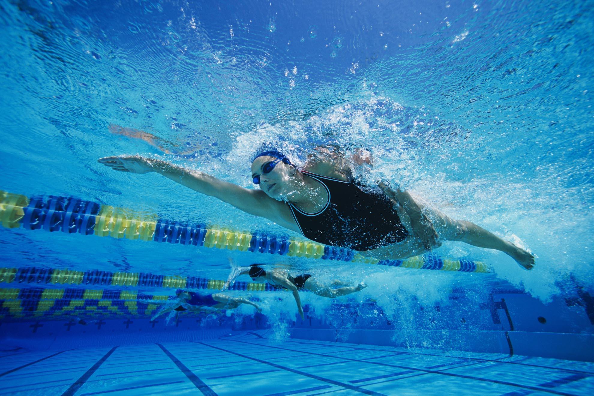 Perte-de-poids-d'environ-8-à-10-kg-en-natation-et--825