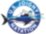 logo usjnatadminsitratif.jpg