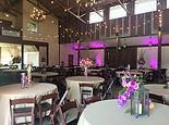 Ranch Austin Preferred Event Planner