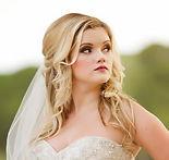 Ranch Austin Wedding Preffered Florist