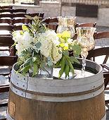 Ranch Austin Wedding Venue Preffered Catering Company