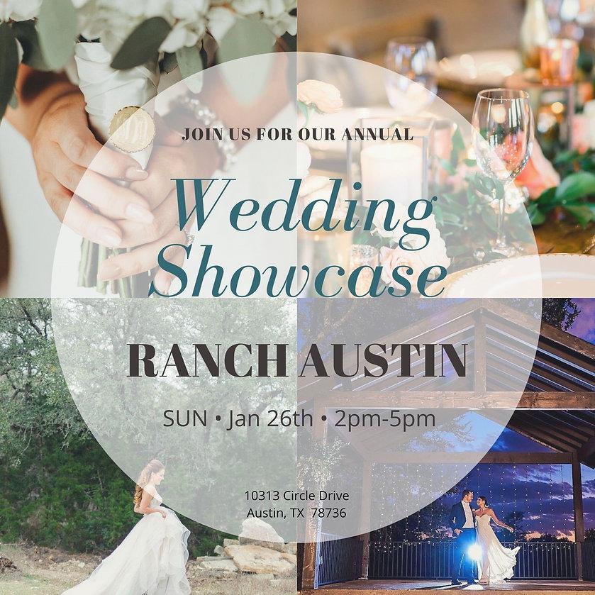 Ranch Austin 2020 Open House.jpg