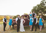 Ranch Austin Wedding Venue Preffered Catering Company