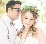Ranch Austin Wedding Preffered Florist