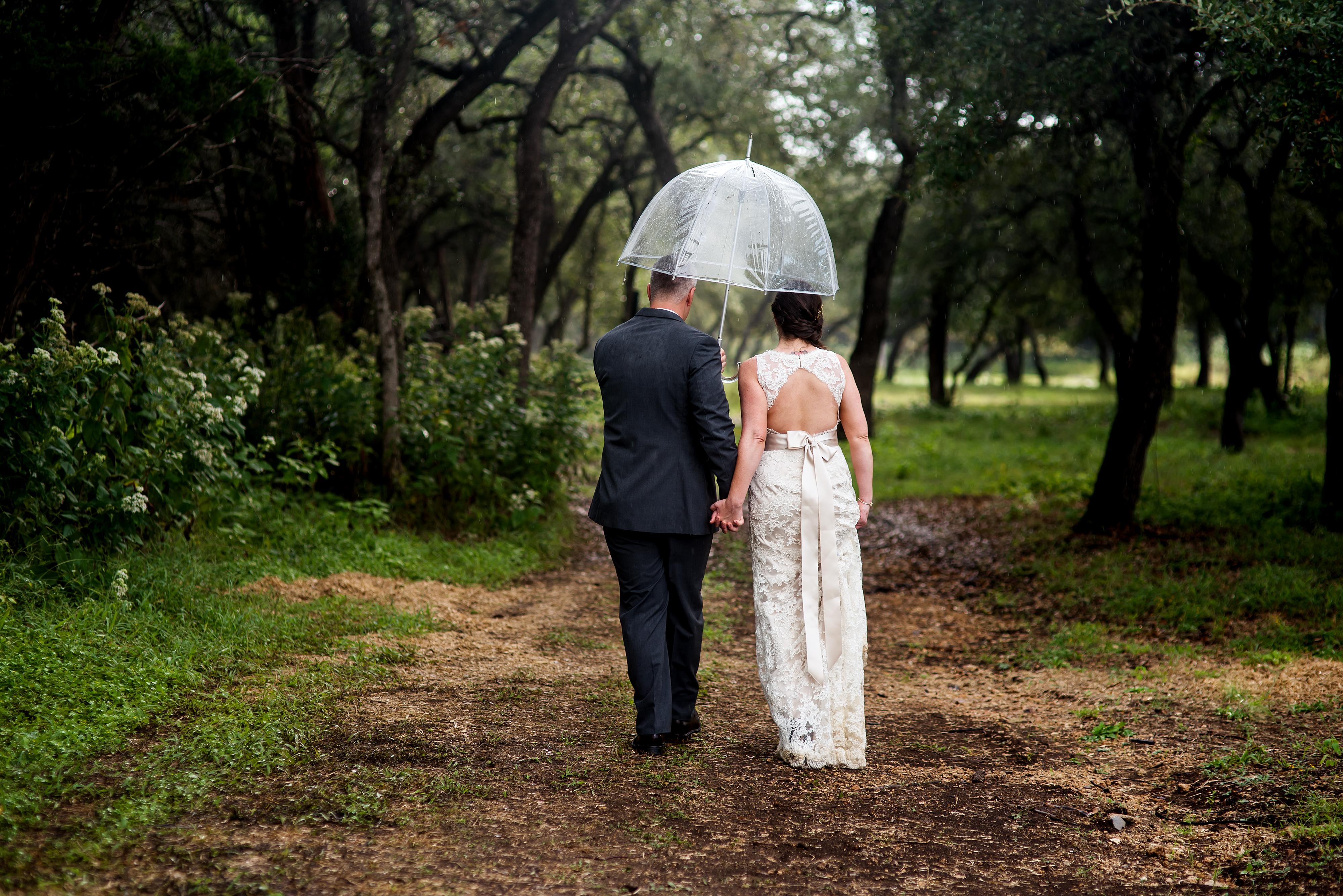 Ranch Austin Wedding Venue Preferred Vendor