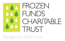 Frozen-Funds-logo-header-web.jpg