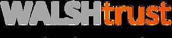 Walsh-Logo-tag.png
