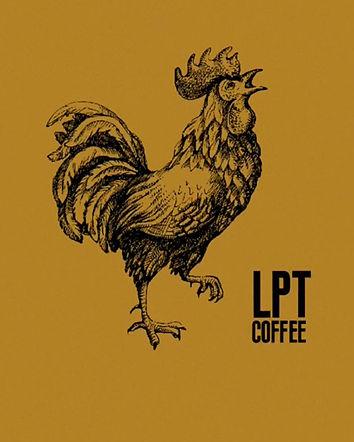 LPT Coffee Yellow.jpg