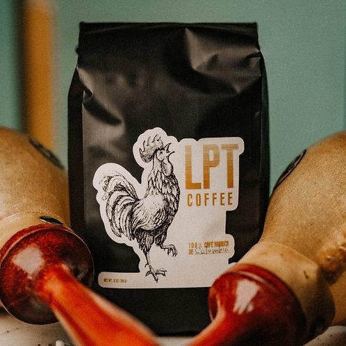 LPT Coffee