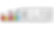 492396-deezer-logo_edited.png