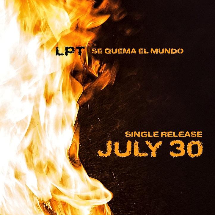 LPT_SQEM_IG Teaser 3_Single Release Date.jpg