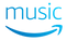 amazon-music-icon-png-2.png