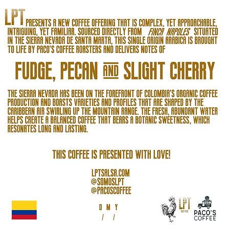 LPT Coffee back.jpg