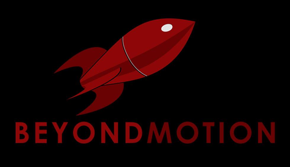 Beyondmotion_Logo.jpg