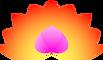 xlfm_logo.png