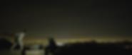 Screen Shot 2016-02-05 at 4.06.35 PM.png