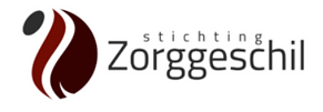 Zorgeschil.PNG