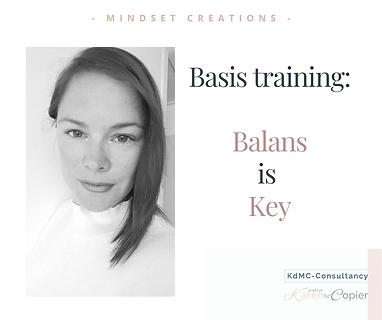 - Mindset creations - Balans is key.png
