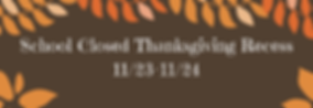 School Closed Thanksgiving copy.png