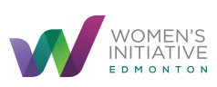 Women's Initiative Edmonton