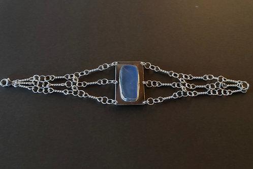 Times Three Bracelet