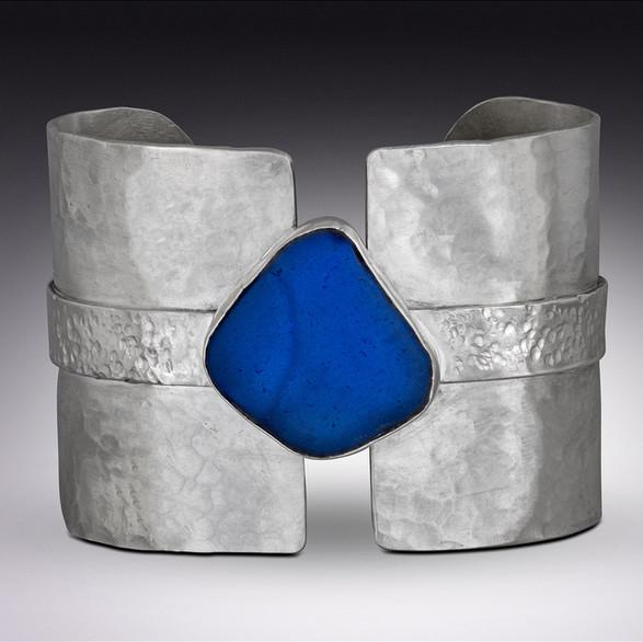 Sea Glass Bracelets