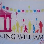 King W .jpg