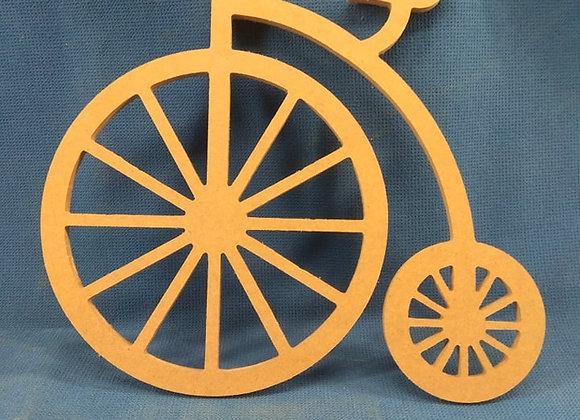 ποδήλατο (απο 10 εως 80εκ )