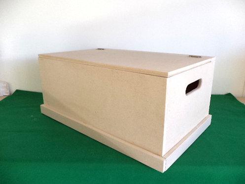 κουτι ντεκουπαζ 50χ30χ22 Κ12