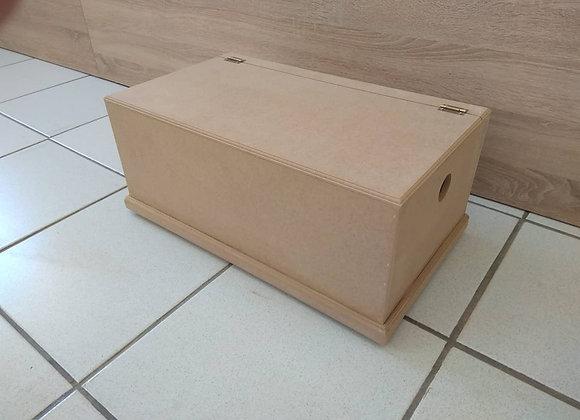 Z5 Κουτι 50χ30χ22