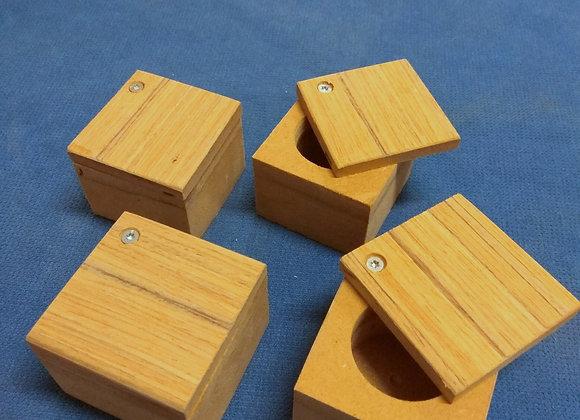 Κουτακια για κουφετα κ24