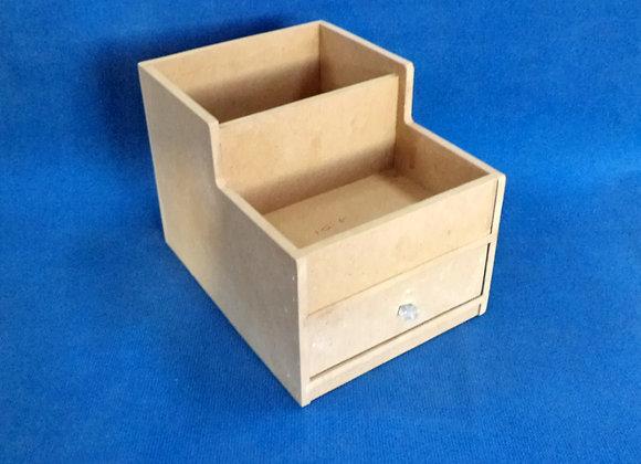 Z51 Κουτάκι με 1 συρταρι 27χ20χ20