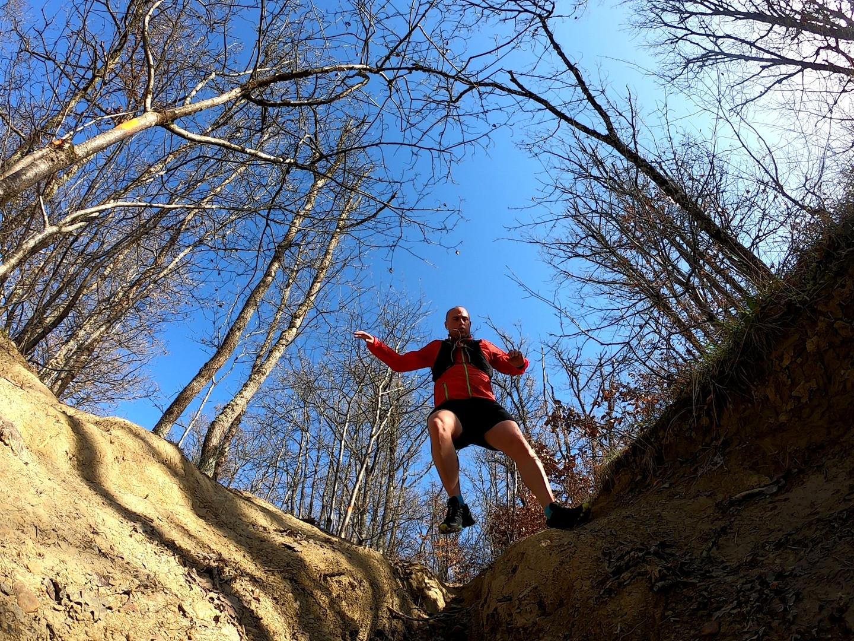 séjour-sportif-trail-running-dordogne-qu