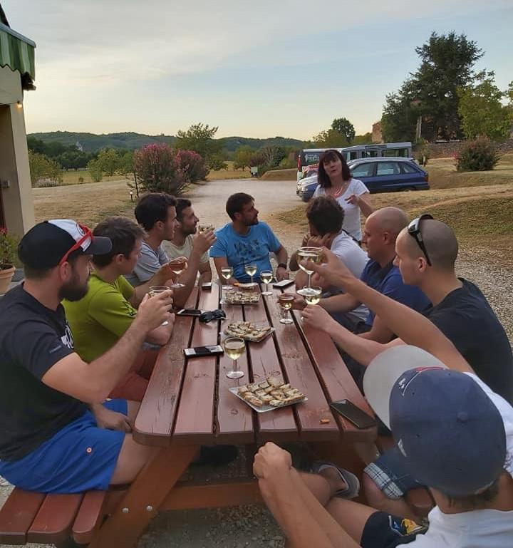 séjours_sportifs_et_gastronomie_perigord