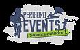 Logo-Perigord-Events-Vdef1_logo sans fon