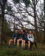 sejour-trail-running-dordogne