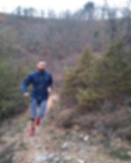 trail vallée du céou périgord
