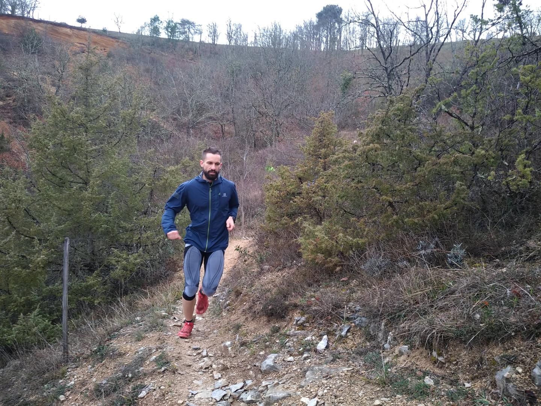 séjour-sportif-trail-running-perigord-ev