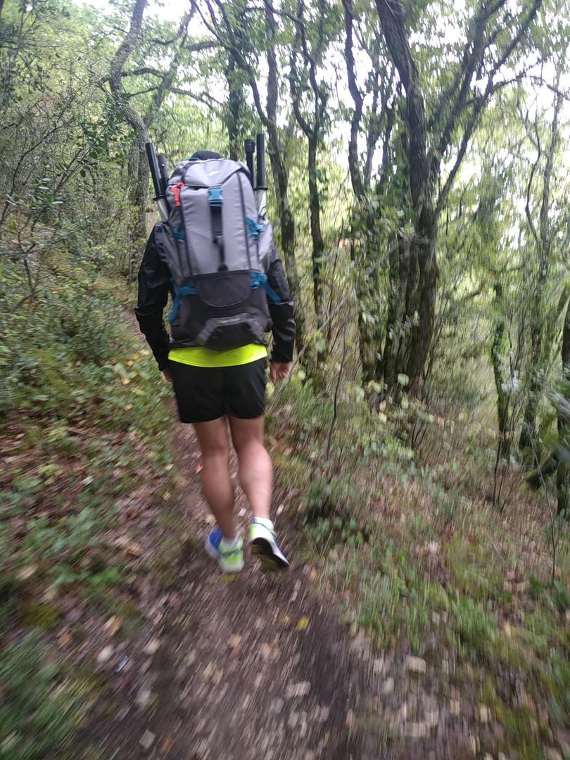 sejour-sportif-outdoor-randonnée-perigor