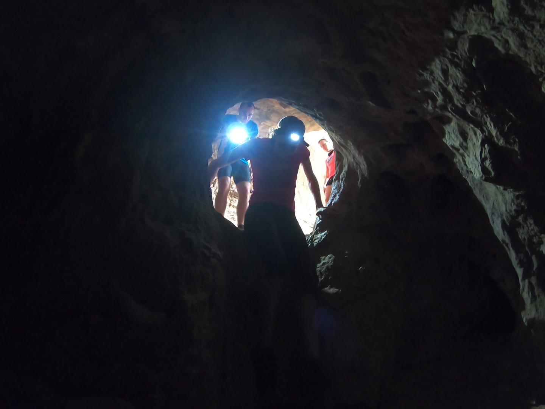 séjour-sportif-spéléo-grottes-perigord-e
