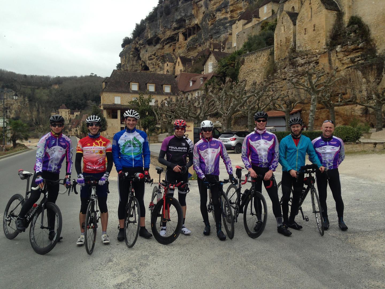 Stage-triathlon-Périgord-.jpg