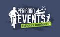 Logo-Perigord-Events-Vdef1_logo fond mar