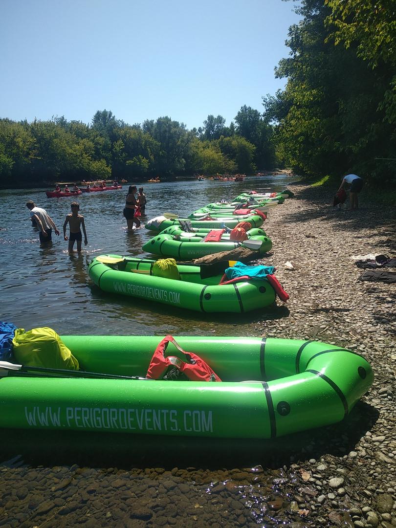 sejour-sportif-packraft-perigord-events-