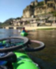 séjour_sportif_bikeraft_perigord_events_