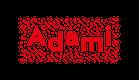 LOGO-ADAMI-RVB-2019.webp