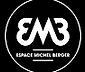 Logo EMB.webp