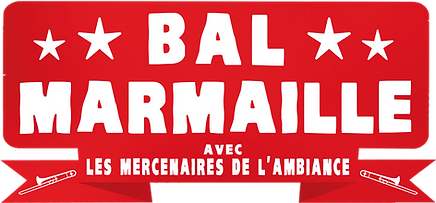cartouche BAL MARMAILLE.png